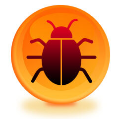 Bug Sweep Digital Forensics By Investigators in Bowbeck