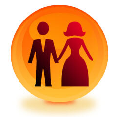 Matrimonial Investigations For Spousal Issues in Suffolk