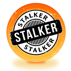 Uncover If You Are Being Stalked in Suffolk